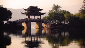 Hangzhou (China)