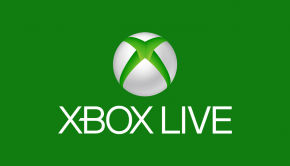 XBOX Live