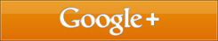 La page Google+ de GEEK ASiA