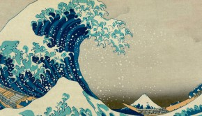 Japan Traditional Art